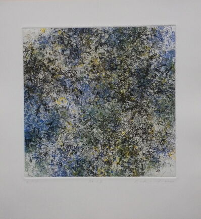 Charles Eckart, 'No.23', 2000