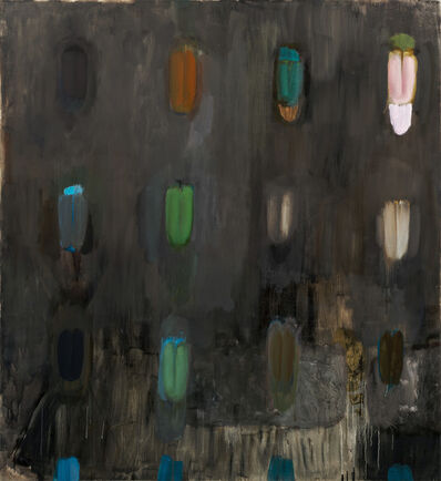 Dóra Juhász, 'Untitled', 2018