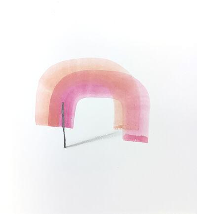 Wesley Berg, 'Untitled B-276', 2019