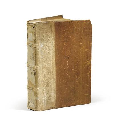 Henricus Institoris, 'Malleus Maleficarum', 1494