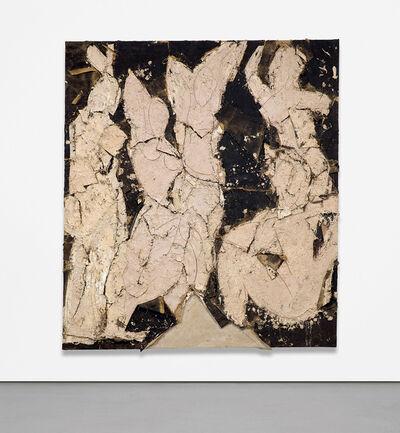 Manolo Valdés, 'Las señoritas de Avignon (Les Demoiselles d'Avignon)', 1989