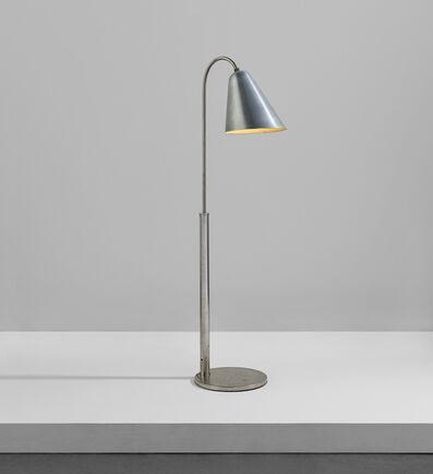 Vilhelm Lauritzen, 'Floor lamp', circa 1937