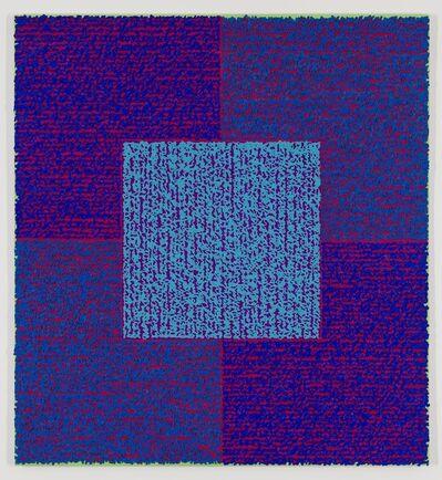 Louise P. Sloane, 'CCBAS', 2013