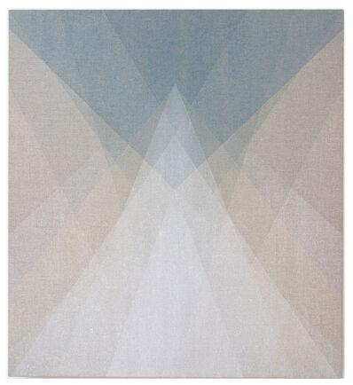 Rachel Garrard, 'Resonate', 2015