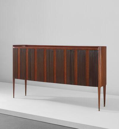 Paolo Buffa, 'Sideboard', 1950s