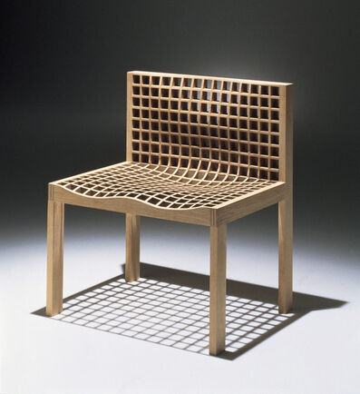 Komplot Design/ Boris Berlin & Poul Christiansen, 'Grid', 2000