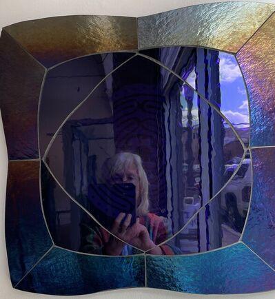 Eileen Jager, 'Spirit of Mystery', 2015