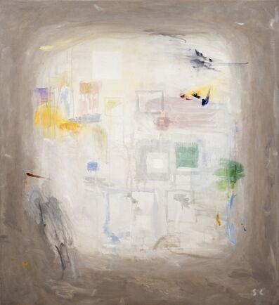 Sen Chung, 'Untitled', 2016