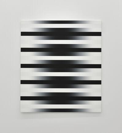 Pierre Schwerzmann, 'Untitled', 2014