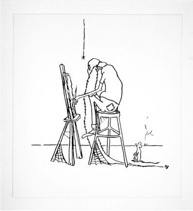 Jesse Harris, 'Untitled', 2014