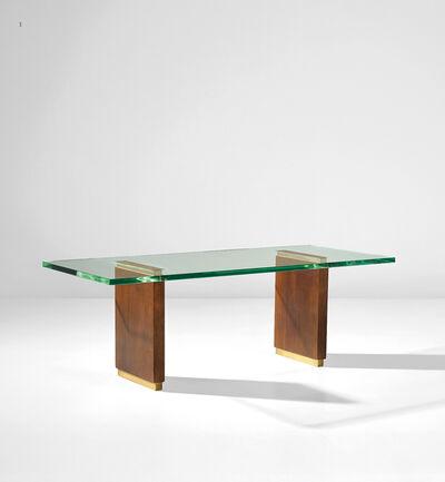 Fontana Arte, 'Coffee table, model no. 2354', 1960s
