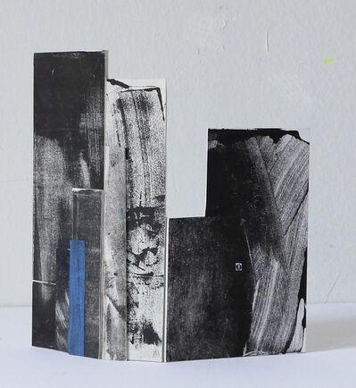 Angelica Bergamini, 'NY #7 (Notturno)', 2019