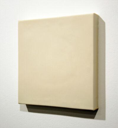 Victoria Munro, 'OR, THE WHALE', 2010