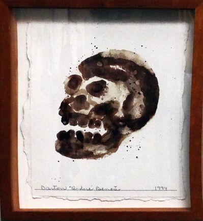 Barton Lidice Benes, 'Untitled', 1994