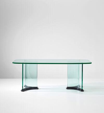 Pietro Chiesa, 'Rare table', circa 1935