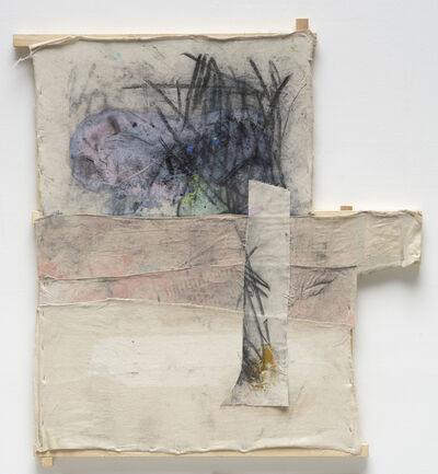 Jenny Brosinski, 'Loose yourself', 2019