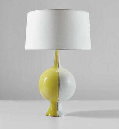 Denise Gatard, 'Table lamp', 1950s