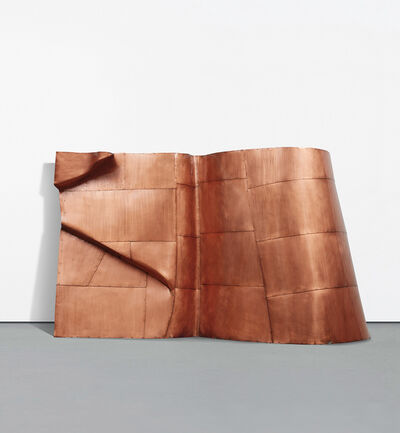 Danh Vō, 'We the People (Detail)'