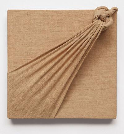 Jorge Eielson, 'Untitled', 1974