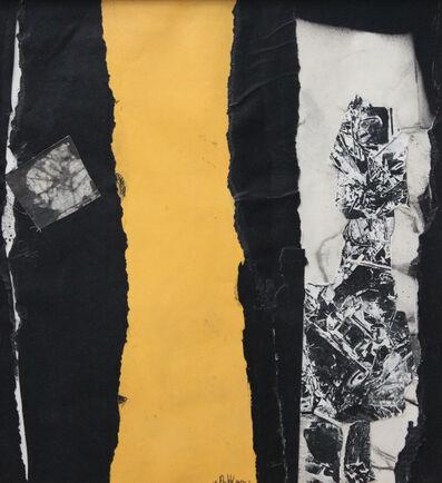 Yvette Achkar, 'Untitled'