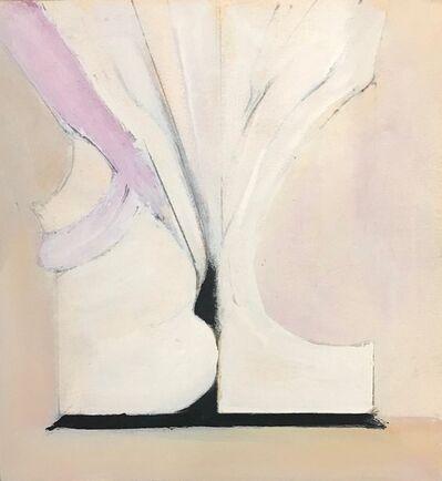 Adrian Heath, 'Study ', 1973