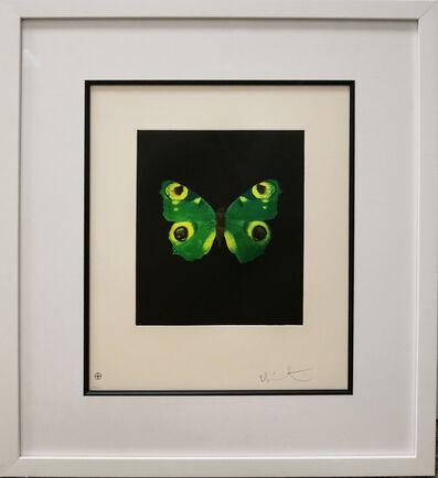 Damien Hirst, 'Fate'