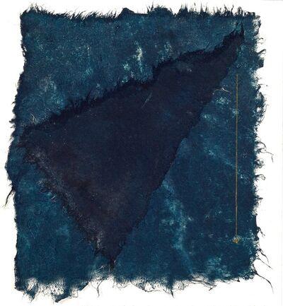 Mira Schendel, 'Untitled', ca. 1970