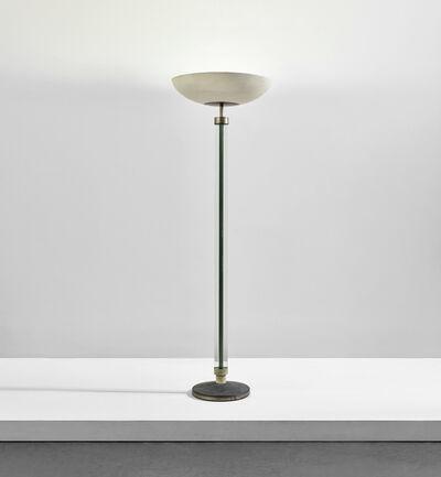 Pietro Chiesa, 'Floor lamp', circa 1937