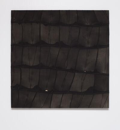 Turiya Magadlela, 'I Never Made Swan Lake IV', 2015