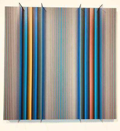 Dario Perez-Flores, 'Prochromatique 1118', 2020