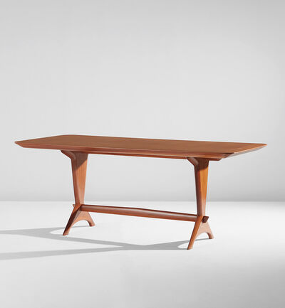 Ico Parisi, 'Unique table', circa 1949