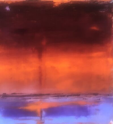 Lorraine DeProspo, 'In the Moment', 2015