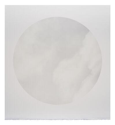 Marie Navarre, 'breath', 2020