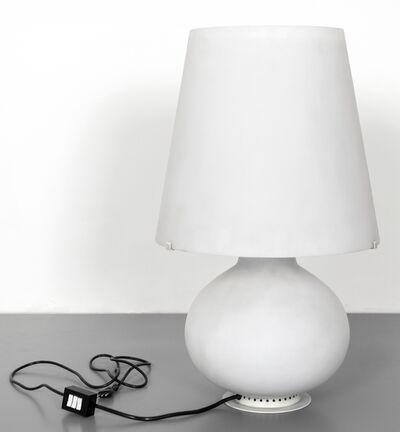 Max Ingrand, 'A table lamp '1853' for FONTANA ARTE', 1954