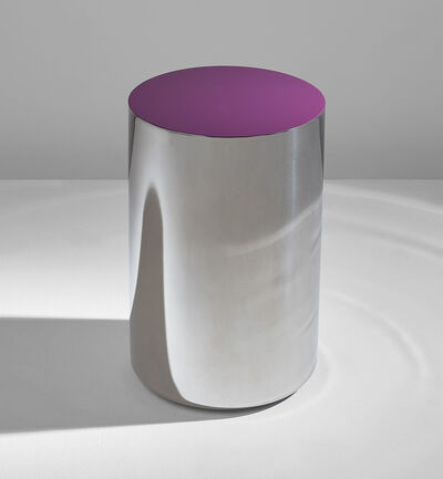 Martin Szekely, 'G.V. side table', 2004