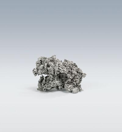 Jakob Gasteiger, 'untitled', 2012