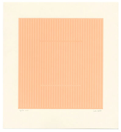 Inka Bell, 'Untitled PM', 2018