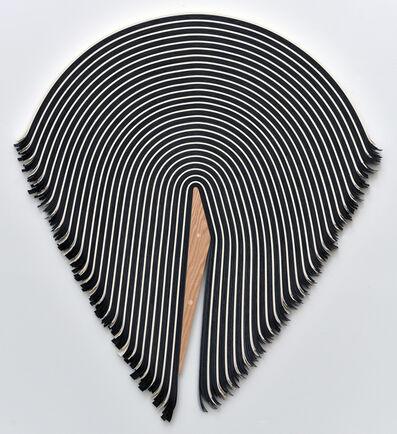 Derrick Velasquez, 'Untitled 144', 2016