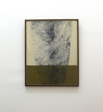 Tomie Ohtake, 'Untitled', 1969
