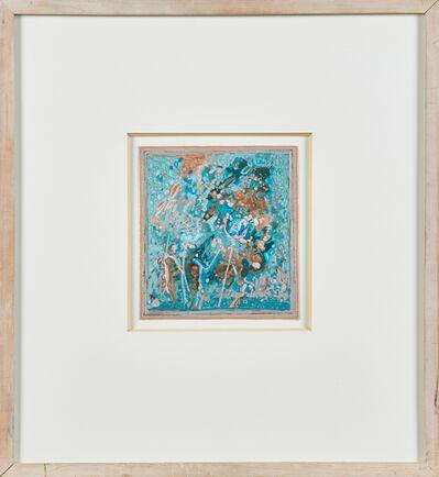Charles Seliger, 'Forest', 1979
