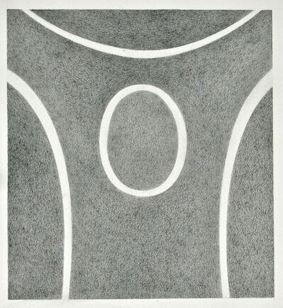 Helen Miranda Wilson, 'Rose', 2014