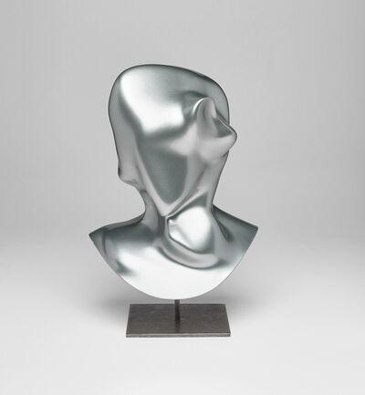 Jon Rafman, 'New Age Demanded (Futurismo Silver)', 2013