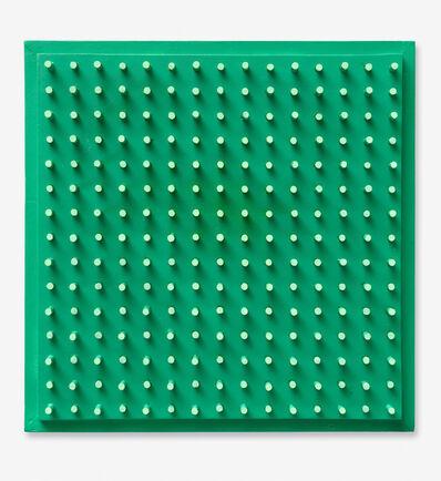 Luis Tomasello, 'Objet Plastique N. 1027', 2013