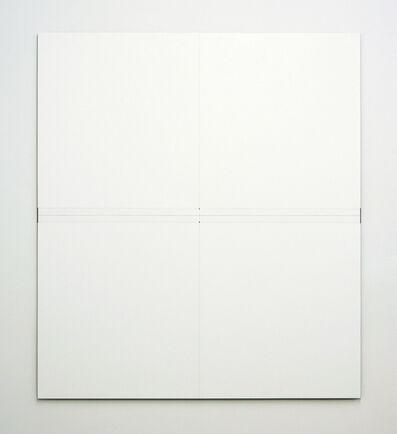 Michael Rouillard, 'Untitled(RD349)', 2012