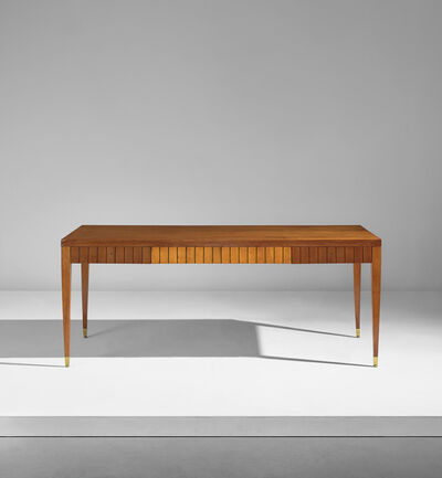Paolo Buffa, 'Desk', circa 1939