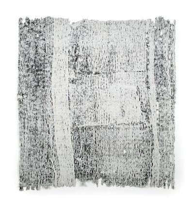 Rachel Meginnes, 'Imprint', 2019