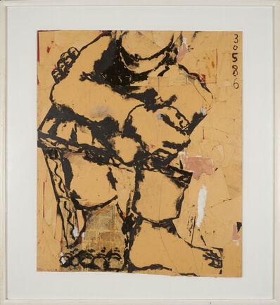 Jean Charles Blais, 'Untitled', 1980-1990