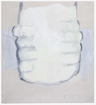 German Stegmaier, 'Untitled', 2018