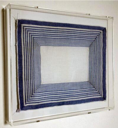 João Modé, 'Constructive (millet)', 2014