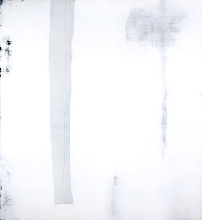 Brad Durham, 'Stillness', 2019